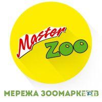 MasterZoo, зоомаркет - фото 1