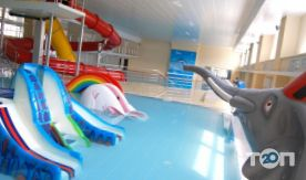 Маяк, аквапарк - фото 1