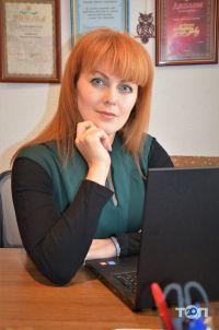 Майнард Наталія Олександрівна - фото 1