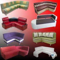 Майстерня меблів Paradiz - фото 3