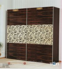 Меблі від виробника - фото 1