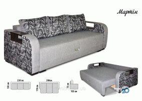 Меблі від виробника - фото 2