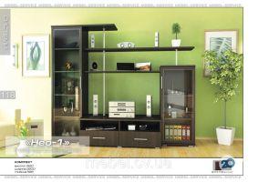 Меблі від виробника - фото 3