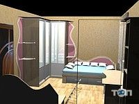 Zozulya, меблі на замовлення - фото 5