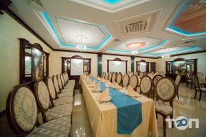 Ренесанс, ресторан європейської кухні - фото 9