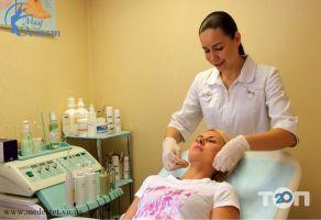 МедЕстет, центр лазерної епіляції і сучасної косметології - фото 7