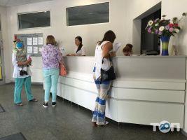 Медібор, медичний центр - фото 3