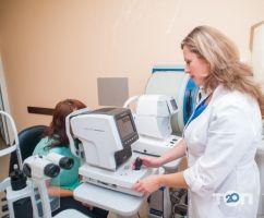 Мій лікар, лікувально-діагностичний центр - фото 11