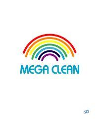 MEGA Clean - фото 18