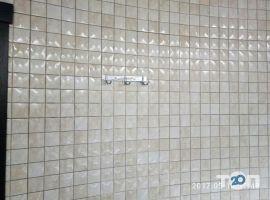 MEGA Clean - фото 24