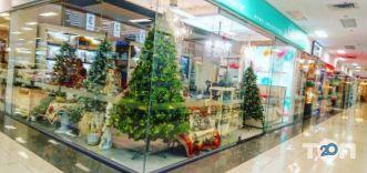 Мегадом, торговий центр  - фото 6