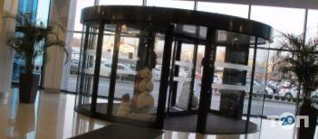 Мегадом, торговий центр  - фото 5
