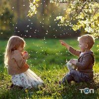 Melissa Montessori, студія розвитку дитини - фото 1