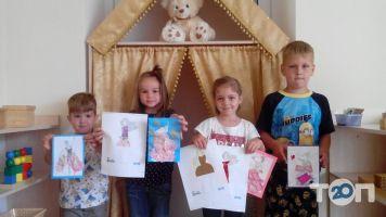 Melissa Montessori, студія розвитку дитини - фото 3