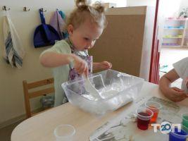 Melissa Montessori, студія розвитку дитини - фото 4