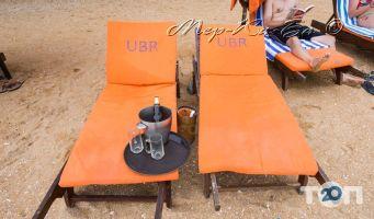 Мер-Ка-Ба, мережа агентств подорожей - фото 21