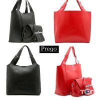 Prego, магазин взуття та сумок - фото 10
