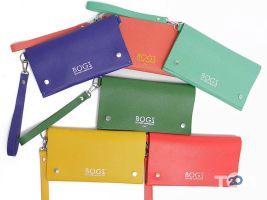 BAGS by JULIYA, магазин сумок та шкіргалантерейних виробів - фото 5