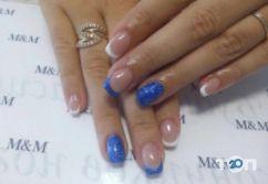 Meri-Meri Beauty Club, салон краси - фото 3