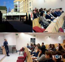 Vinnytsia Language School, міжнародний мовний центр - фото 3