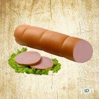 Микулинецькі ковбаси - фото 13