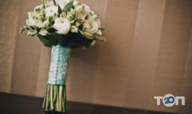 Milena, студія весільного оформлення і флористики - фото 1