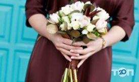 Milena, студія весільного оформлення і флористики - фото 2
