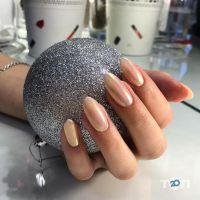 Mimi salon, салон краси - фото 1