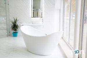 MIX Ceramic, декоративно-оздоблювальні матеріали - фото 6