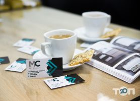 MIX Ceramic, декоративно-оздоблювальні матеріали - фото 13