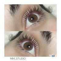 MM_Studio, салон красоты Марии Макарчук - фото 7