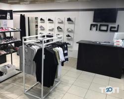 MOD, магазин одягу та взуття - фото 10