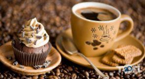 Модена, кав'ярня - фото 1