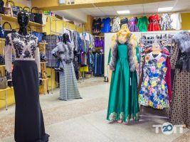 Модниця, магазин жіночого одягу - фото 3
