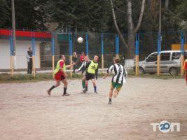 СЛАВІС-Вінниця, молодіжна організація - фото 1
