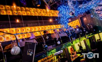 Ночной клуб макарове ночной клуб ray