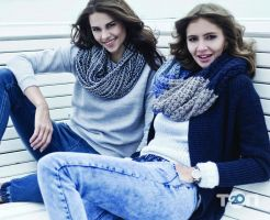 Moodo, інтернет-магазин жіночого одягу - фото 5