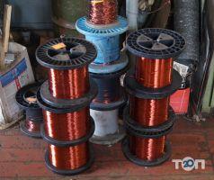Мотор-Спорт, ремонт електродвигунів - фото 5