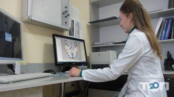 МРТ-діагностик, Медичний центр - фото 1