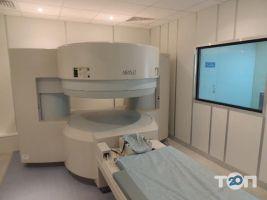 МРТ-діагностик, Медичний центр - фото 3