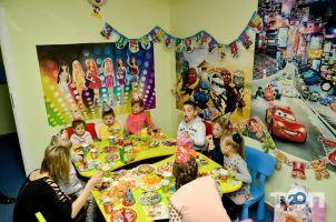 Мультяшки, дитяча кімната - фото 9