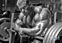 Musclefood, спортивне харчування - фото 4