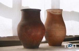 Музей гончарного мистецтва імені О. Луцишина - фото 1