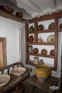 Музей гончарного мистецтва імені О. Луцишина - фото 2