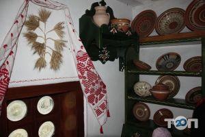 Музей гончарного мистецтва імені О. Луцишина - фото 3