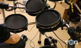 Музична Лавка, магазин музичних інструментів - фото 3