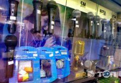 Музична Лавка, магазин музичних інструментів - фото 4