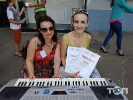 Музична майстерня Амадеус, ТОВ - фото 7