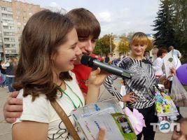 Музична майстерня Амадеус, ТОВ - фото 17
