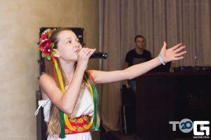 Музична майстерня Амадеус, ТОВ - фото 5